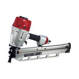 FNN2190-HK212 - Framing Nailer