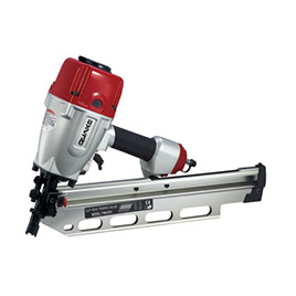 FNN2890-HK212 - Framing Nailer
