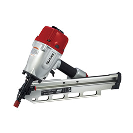 FNN3490-HK212 - Framing Nailer